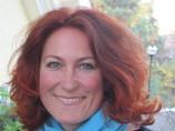 das bin ich, Carmen Goldstein